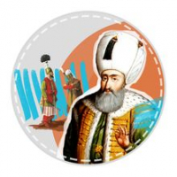 "History Contest ""Ottoman Empire"""